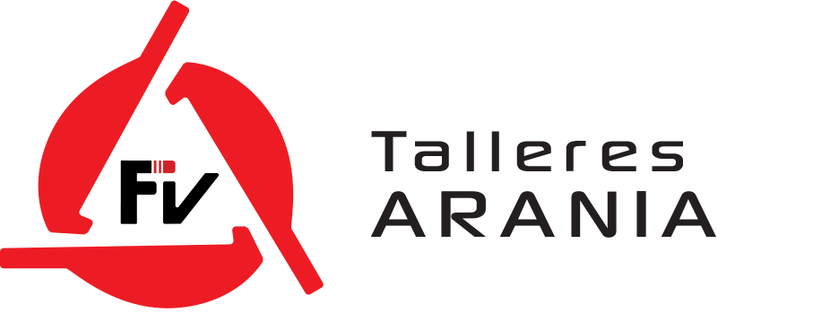 Talleres Arania